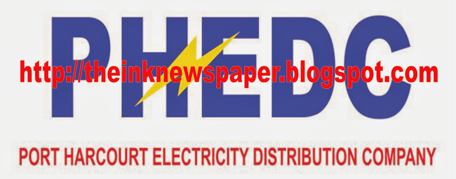 Perceived imbalances in PHEDC causes drawbacks in AKS power sector