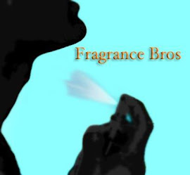 Strawberry Passion Perfume review by Fragrance Bros!
