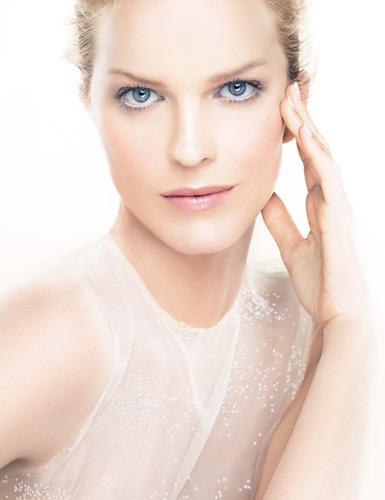 Lo último en Tratamientos de Belleza, la BB Eye Cream de Dior