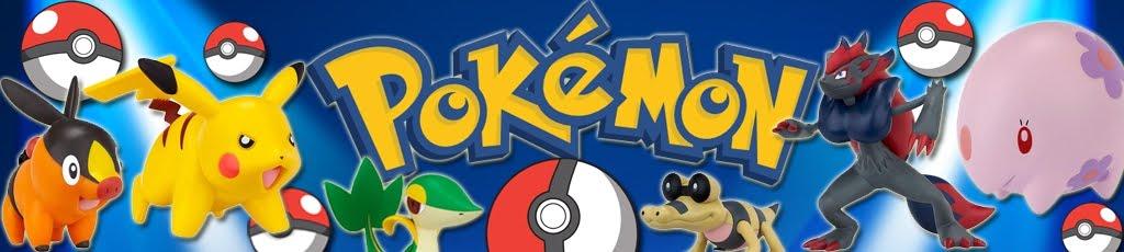 how to get pokemon emulator