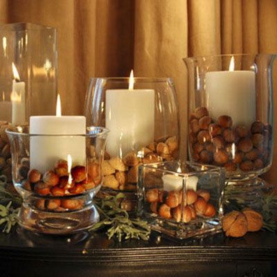 Autumn Centerpieces For Weddings3