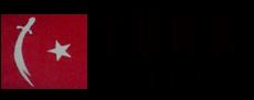 TÜRKAlevi | Türk Aleviler, Alevi Türkmenler