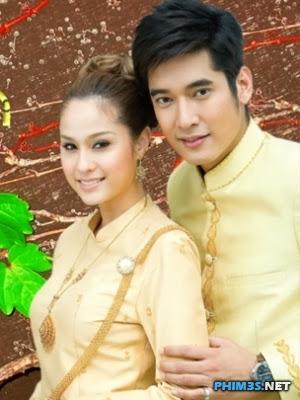 Phim Chị Em Song Sinh