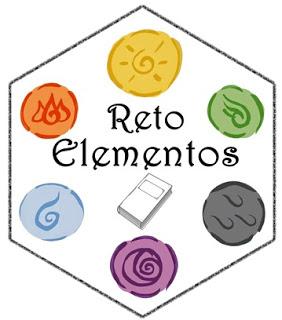 Reto elementos