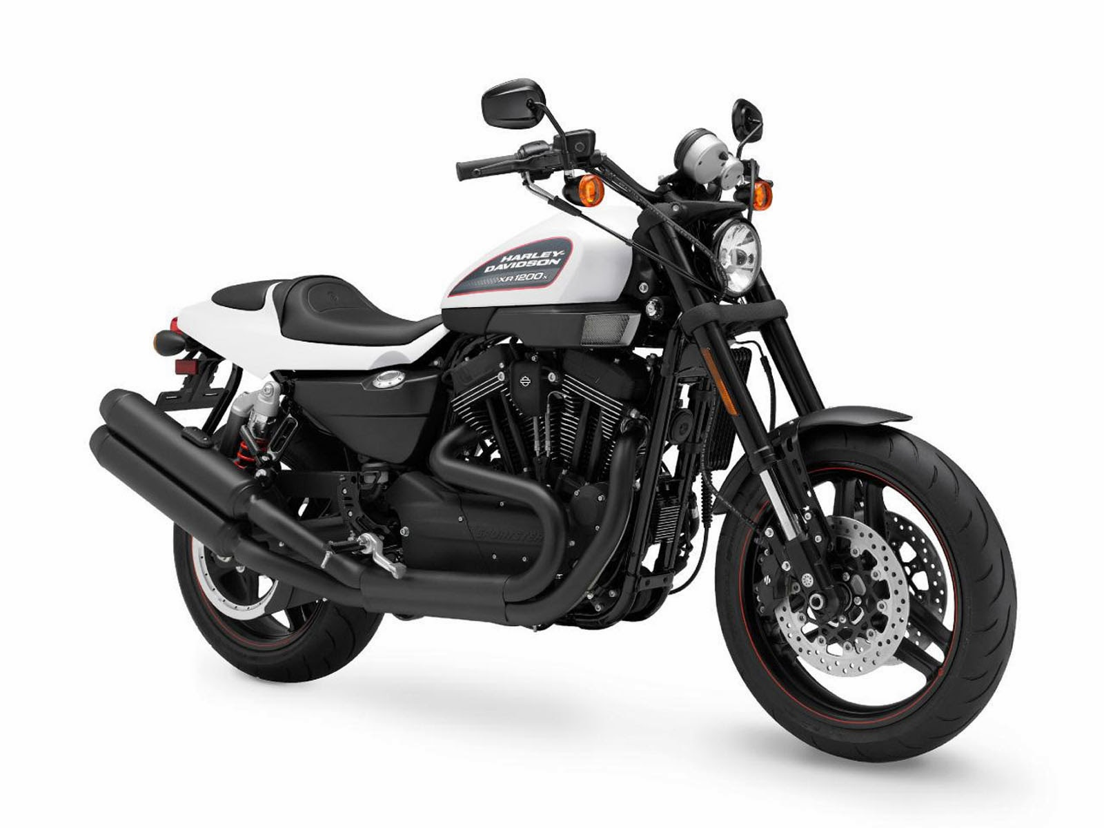 cars wallpapers motorcycles harley - photo #18