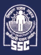 SSC, Karnataka Kerala Region Recruitment 2014 - Apply Now