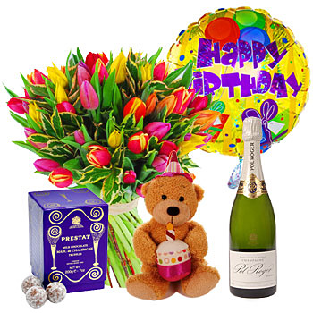 Gift ideas for birthday women the best birthday gifts for women