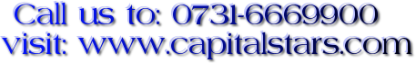 http://www.capitalstars.com/services.php