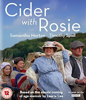 Cider with Rosie – Legendado