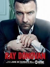 Assistir Ray Donovan 1×08 – Séries Online Legendado