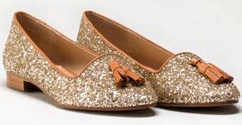 zapatos mujer Massimo Dutti