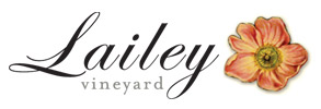 Lailey Vineyard