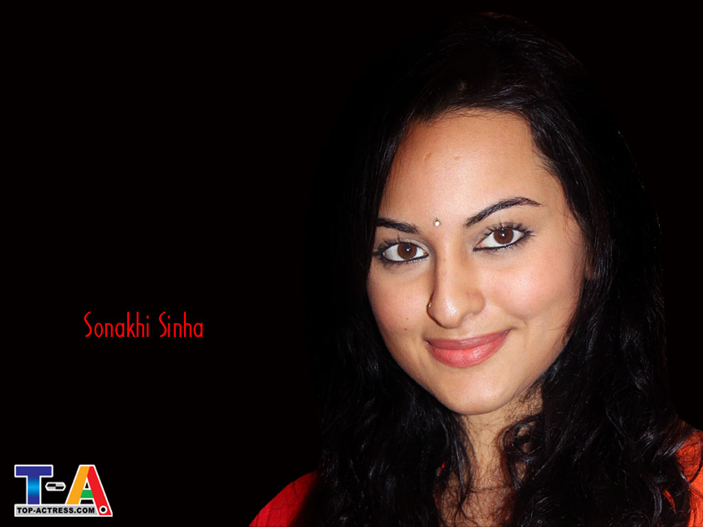 Showing Xxx Images for Sonakshi sinha fat fucked xxx | www ...