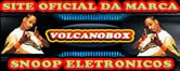http://www.volcanobox.net/