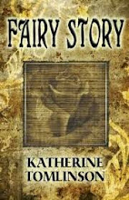 Fairy Story: A Tale of the Misbegotten