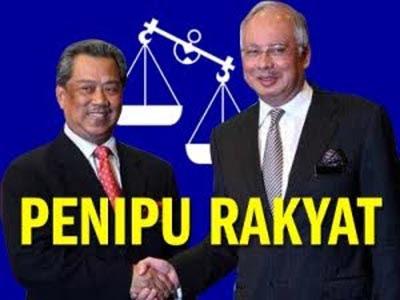 http://2.bp.blogspot.com/-OhfSsbbQV8Q/Tah9RepSnvI/AAAAAAAAMvc/45idd_8dqAc/s400/UMNO+penipu+rakyat.jpg