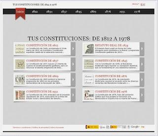 http://www.tusconstituciones.com/