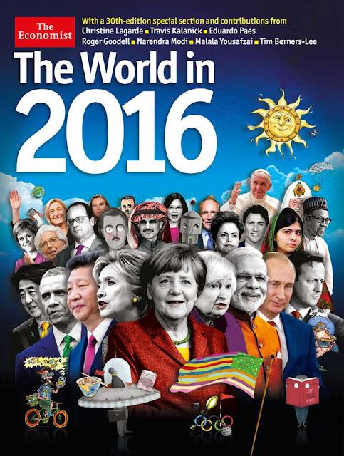 пророчество ротшильдов 2016