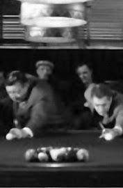 The Hustler (1961)
