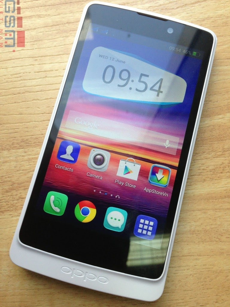 hp oppo find clover I once again find myself bagi yang butuh informasi hp oppo lihat aja link oppo smartphone nya oppo find 5 midnight oppo neo 3 oppo find clover oppo find piano.
