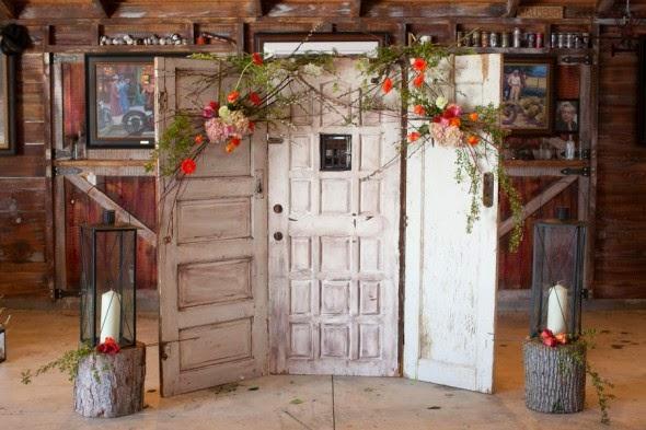 Maria coisitas puertas con otra vida portas com outra vida - Puertas de biombo ...