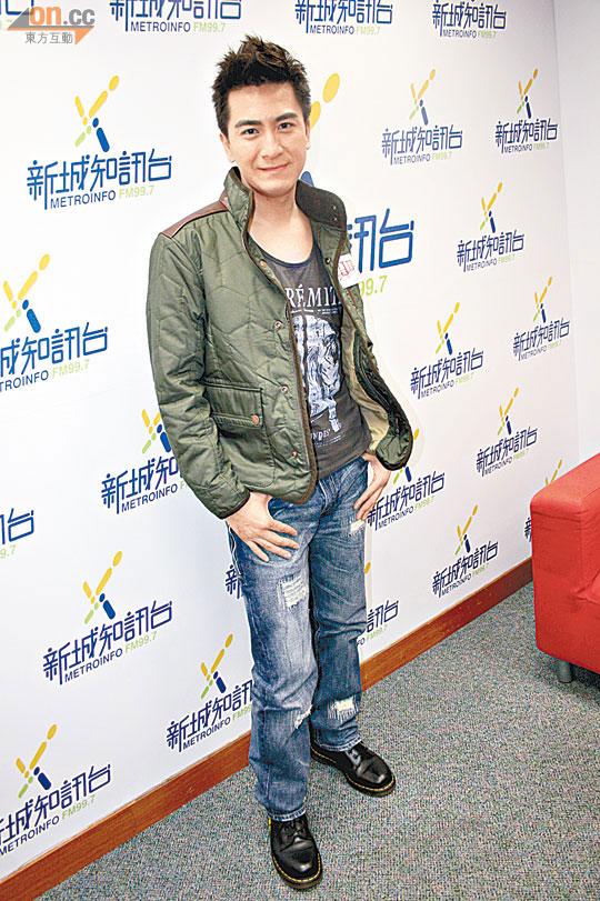 tvb drama news cti drama news hong kong news korean chinese news hong