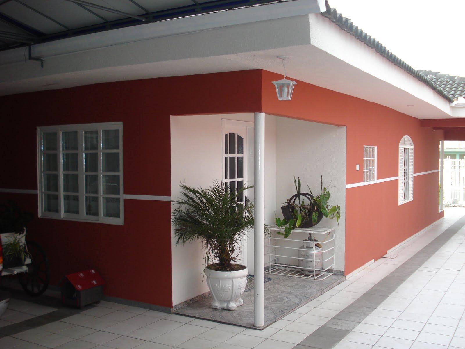 #944737  em texturas corpo da casa pintura lisa grades janelas e portas em 1184 Portas E Janelas De Madeira Em Montes Claros
