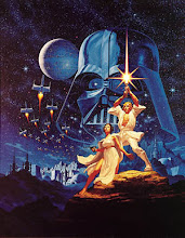 "SAVING ""STAR WARS"" - THE UNALTERED CLASSIC TRILOGY"