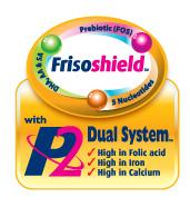 Prebiotics probiotics holland barrett 0.50