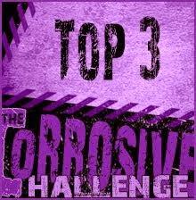 The Corrosive Challenge