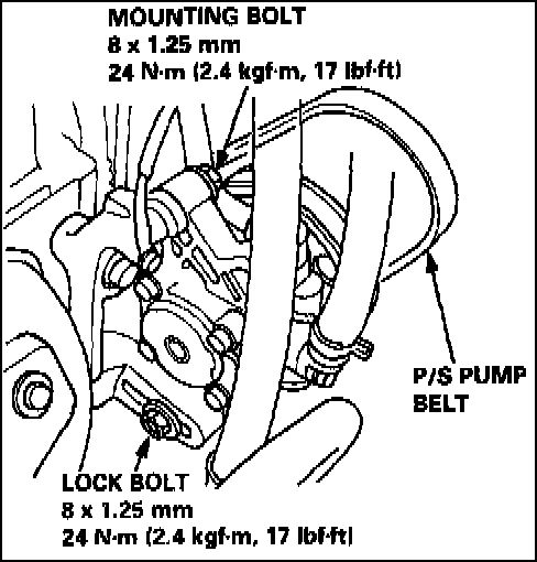 5sfyd Nissan Datsun Quest Nissan Quest 2005 Engine Makes furthermore How Much Cost Replace Alternator Belt additionally Serpentine Belt as well Does A 2002 Toyota Corolla Have A Timing Belt also 142if 2001 Subaru Outback 120k Miles Mechanic. on how much does a timing belt replacement cost