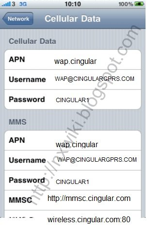 Straight Talk Apn Settings Howardforums Your Mobile Phone | Followclub