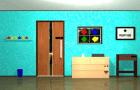Story Room Escape 10