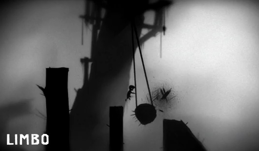limbo crack download