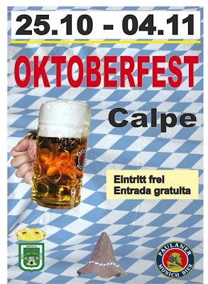 Oktoberfest+Calpe+2012 <!  :de  >Calper Oktoberfest vom 25.Oktober   04.November 2012<!  :  ><!  :en  >Berr Festival Calpe 25.October   04.November 2012<!  :  ><!  :es  >Fiesta de la Cerveza del 25.Octubre   04.Noviembre 2012<!  :  >