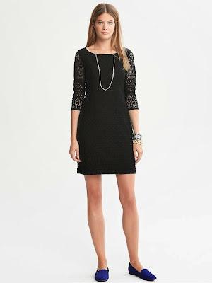 uzun kol dantelli elbise, siyah elbise, kısa elbise, 2014 elbise modelleri