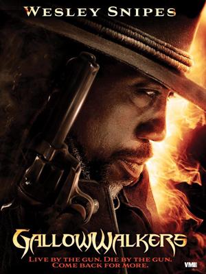 Gallow Walkers