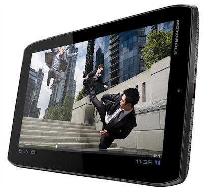 Tablet: ¿Evolución tecnológica o necesidad instaurada?