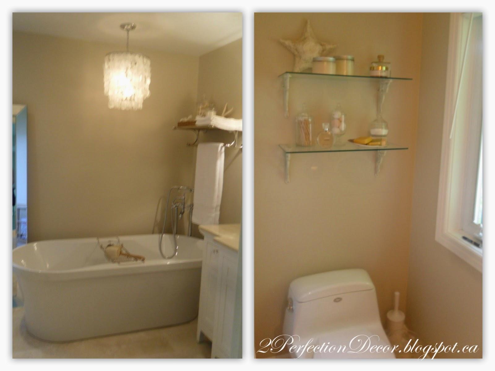Wonderful Bathroom Lighting Over Mirror Industrial Light Fixture Corner  Baths