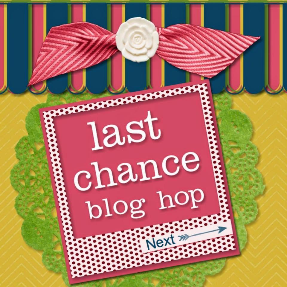 http://scrappystampsandink.blogspot.com/2014/05/going-away-party.html