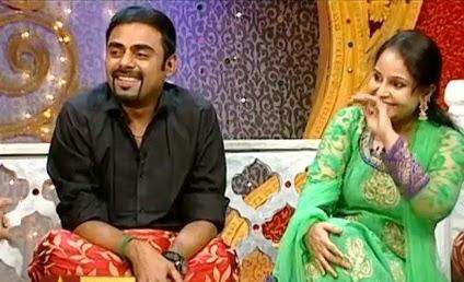 Namma Veettu Kalyanam 16-03-2014 March- Vijay Tv  Marrage Videos