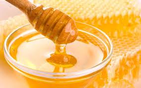 honey,amader-life