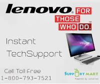 http://www.supportmart.net/lenovo-support/