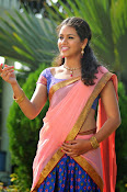 Gowthami Chowdary photos Gallery-thumbnail-10