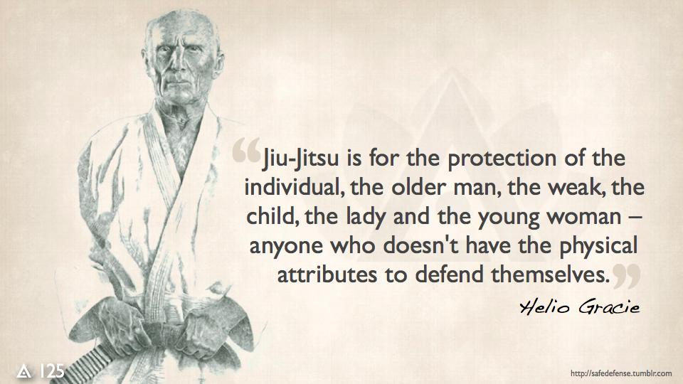 Brazilian Jiu Jitsu Posters Brazilian/gracie Jiu-jitsu