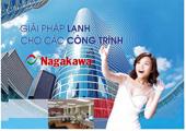 Hinh anh_catalogue naga