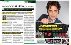 alexandre balkany