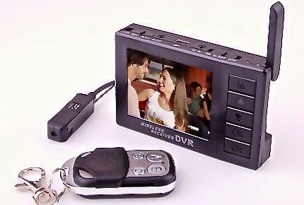 http://www.dificildeencontrar.com.br/produto_id/151850/gravador-profissional-de-audio-e-video-wifi.html