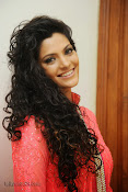 Saiyami kher gorgeous photos at Rey audio launch-thumbnail-5