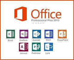 5 Perbedaan Antara Office 2010 dengan Office 2013